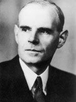 Charles R. Harington