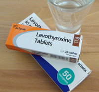 can buy generic lexapro
